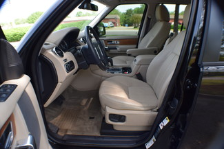 2010 Land Rover LR4 Memphis, Tennessee 3