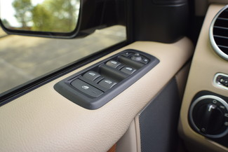 2010 Land Rover LR4 Memphis, Tennessee 21