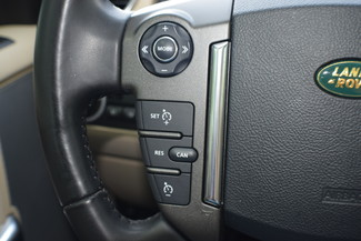 2010 Land Rover LR4 Memphis, Tennessee 23
