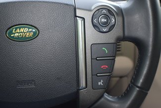 2010 Land Rover LR4 Memphis, Tennessee 24