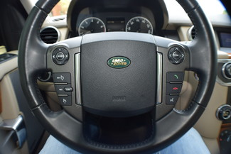 2010 Land Rover LR4 Memphis, Tennessee 25
