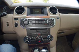 2010 Land Rover LR4 Memphis, Tennessee 27