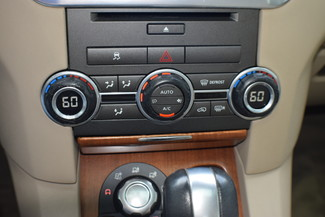 2010 Land Rover LR4 Memphis, Tennessee 29