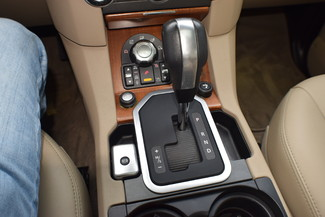 2010 Land Rover LR4 Memphis, Tennessee 32