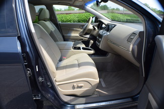 2010 Land Rover LR4 Memphis, Tennessee 33