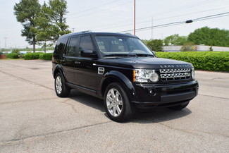 2010 Land Rover LR4 Memphis, Tennessee 30