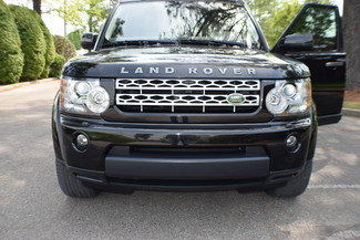 2010 Land Rover LR4 Memphis, Tennessee 20