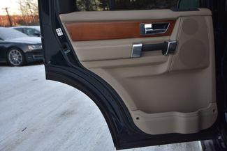 2010 Land Rover LR4 HSE Naugatuck, Connecticut 12