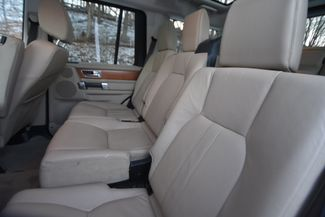 2010 Land Rover LR4 HSE Naugatuck, Connecticut 15