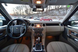 2010 Land Rover LR4 HSE Naugatuck, Connecticut 18
