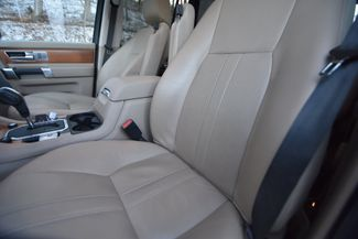 2010 Land Rover LR4 HSE Naugatuck, Connecticut 21