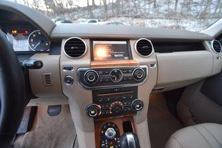 2010 Land Rover LR4 HSE Naugatuck, Connecticut 22