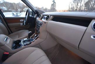 2010 Land Rover LR4 HSE Naugatuck, Connecticut 9