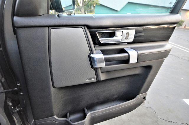 2010 Land Rover LR4 HSE Reseda, CA 30