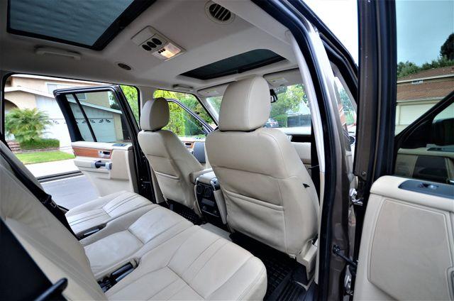 2010 Land Rover LR4 HSE Reseda, CA 5