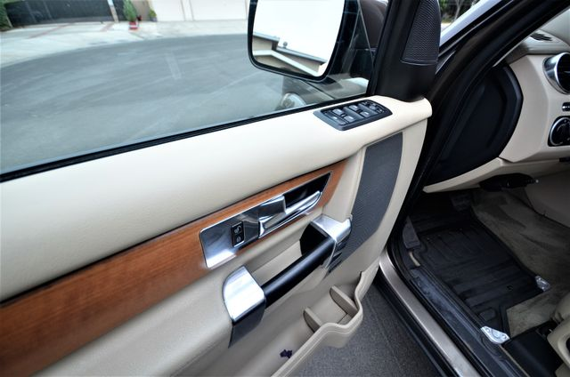 2010 Land Rover LR4 HSE Reseda, CA 34