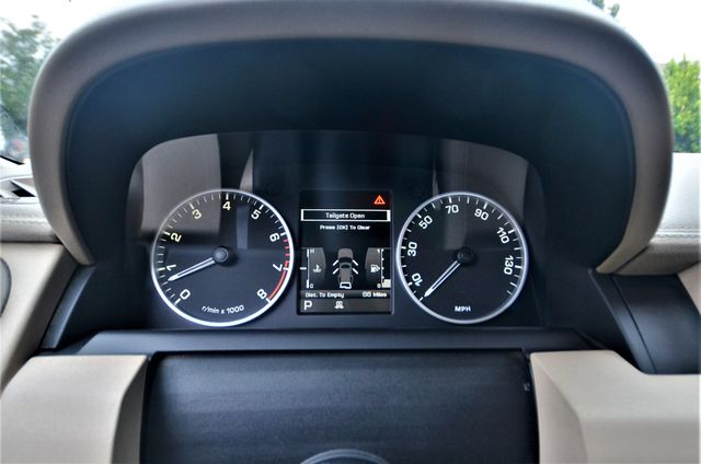 2010 Land Rover LR4 HSE Reseda, CA 38