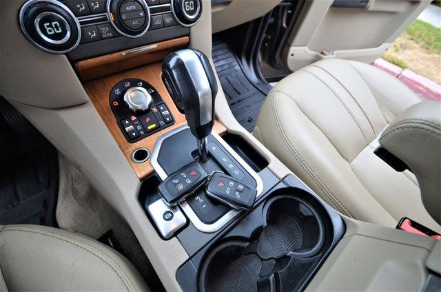 2010 Land Rover LR4 HSE Reseda, CA 40