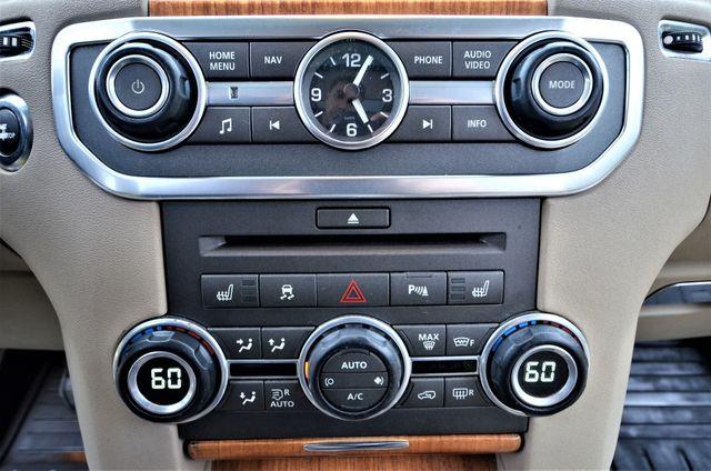 2010 Land Rover LR4 HSE Reseda, CA 44