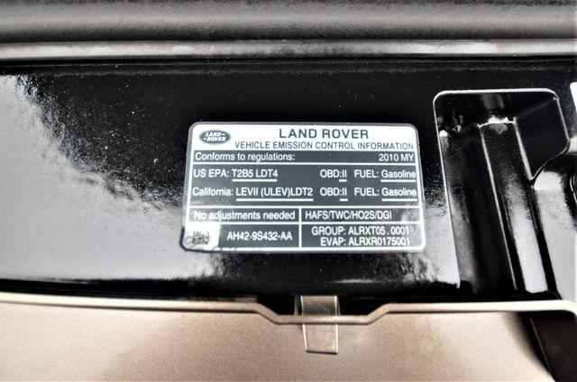 2010 Land Rover LR4 HSE Reseda, CA 47