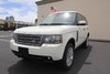 2010 Land Rover Range Rover* HARMON* HEATED* NAVI* MOON* LOW MI* HSE LUX* BACK UP* REAR HEAT* LUX PKG* LOADED* WOW Las Vegas, Nevada
