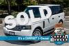 2010 Land Rover Range Rover HSE AWD - 54K MILES - NAVI - HARMAN KARDON Reseda, CA