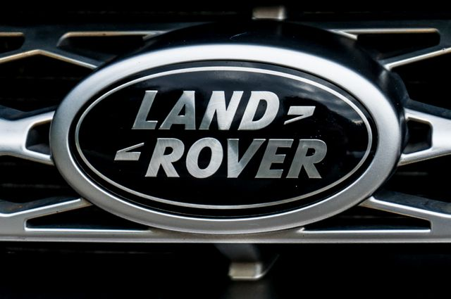 2010 Land Rover Range Rover HSE LUX Reseda, CA 59