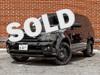 2010 Land Rover Range Rover Sport HSE LUX Burbank, CA