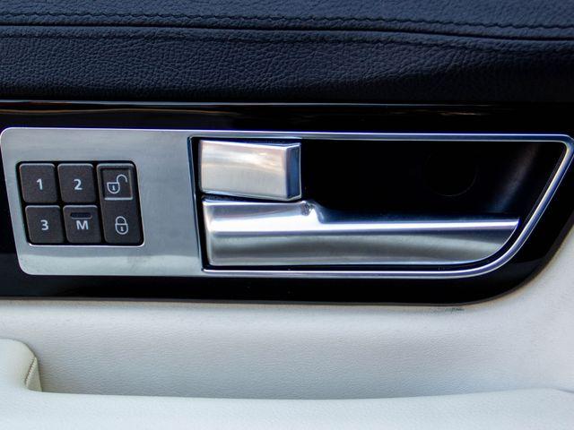 2010 Land Rover Range Rover Sport HSE LUX Burbank, CA 17