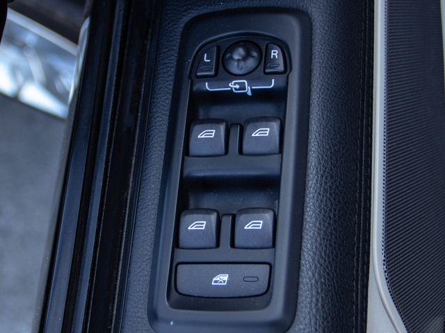 2010 Land Rover Range Rover Sport HSE LUX Burbank, CA 18