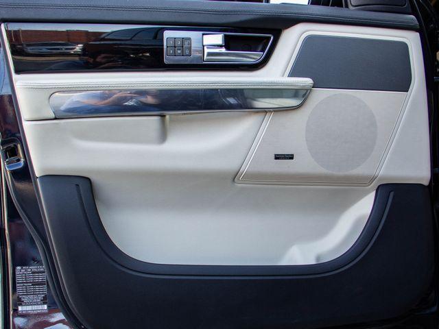 2010 Land Rover Range Rover Sport HSE LUX Burbank, CA 25