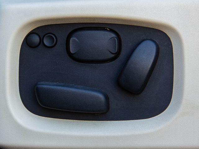 2010 Land Rover Range Rover Sport HSE LUX Burbank, CA 26