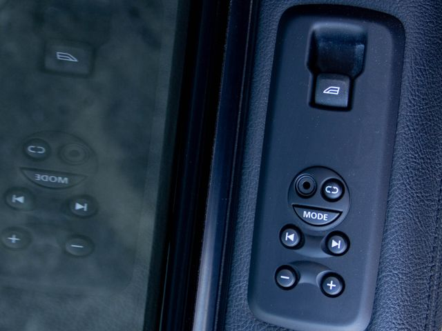 2010 Land Rover Range Rover Sport HSE LUX Burbank, CA 27