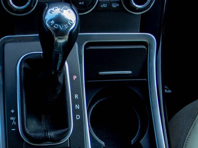 2010 Land Rover Range Rover Sport HSE LUX Burbank, CA 29