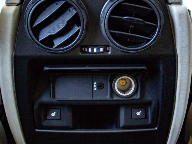2010 Land Rover Range Rover Sport HSE LUX Burbank, CA 31