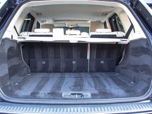 2010 Land Rover Range Rover Sport HSE LUX Burbank, CA 32