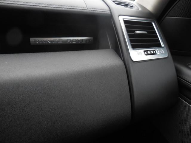 2010 Land Rover Range Rover Sport HSE LUX Leesburg, Virginia 16