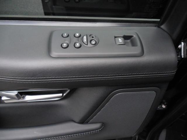 2010 Land Rover Range Rover Sport HSE LUX Leesburg, Virginia 22