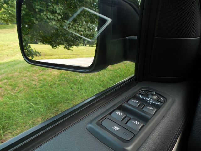 2010 Land Rover Range Rover Sport HSE LUX Leesburg, Virginia 21