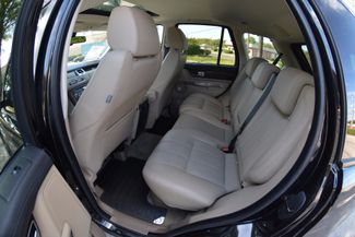 2010 Land Rover Range Rover Sport HSE LUX Memphis, Tennessee 26