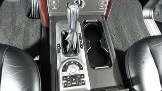 2010 Land Rover Range Rover HSE Virginia Beach, Virginia 23