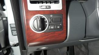 2010 Land Rover Range Rover HSE Virginia Beach, Virginia 24