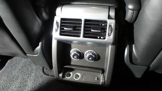 2010 Land Rover Range Rover HSE Virginia Beach, Virginia 32