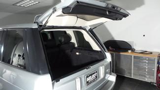 2010 Land Rover Range Rover HSE Virginia Beach, Virginia 8