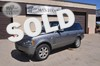 2010 Land Rover Range Rover HSE LUX Wheat Ridge, CO