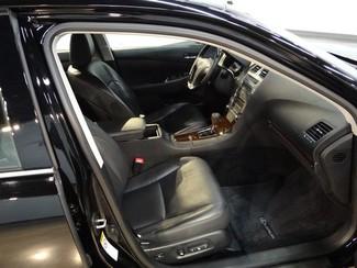 2010 Lexus ES 350 350 Little Rock, Arkansas 5