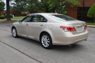 2010 Lexus ES 350 Memphis, Tennessee 7