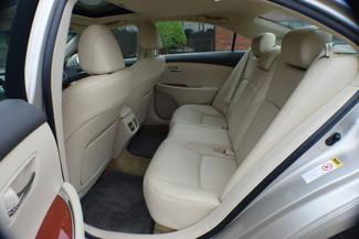 2010 Lexus ES 350 Memphis, Tennessee 6