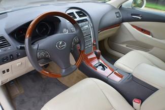 2010 Lexus ES 350 Memphis, Tennessee 11