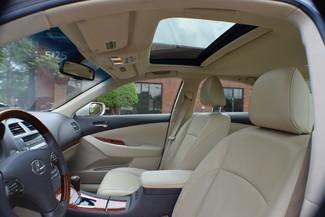 2010 Lexus ES 350 Memphis, Tennessee 2